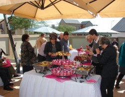 catering-private-023