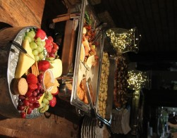 catering-private-063