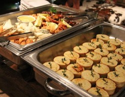 catering-private-064