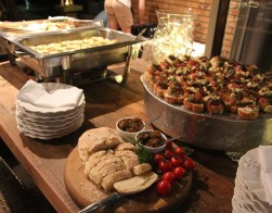 catering-private-066
