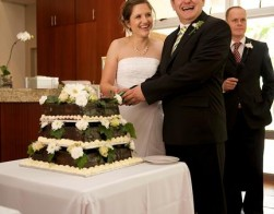 catering-weddings-002