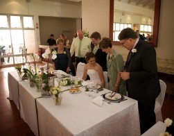 catering-weddings-003