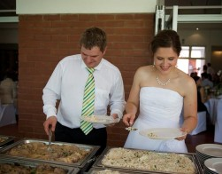 catering-weddings-004