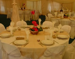 catering-weddings-009