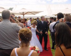 catering-weddings-011