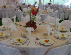 catering-weddings-012