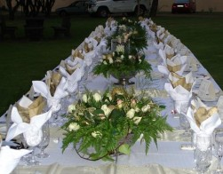 catering-weddings-013