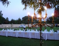 catering-weddings-014