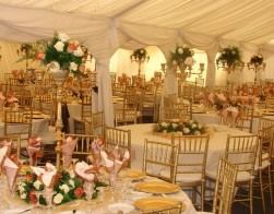 catering-weddings-015
