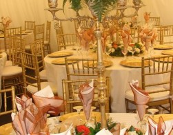 catering-weddings-016