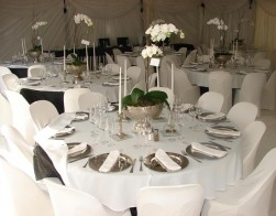 catering-weddings-017