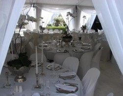 catering-weddings-018