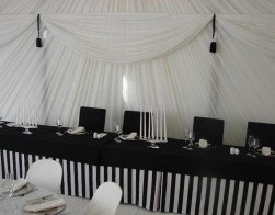 catering-weddings-020