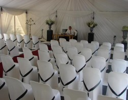 catering-weddings-021