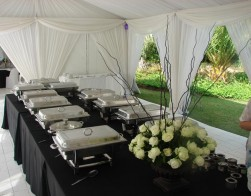 catering-weddings-022