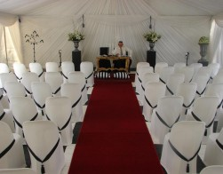 catering-weddings-023