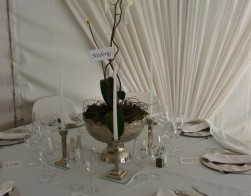 catering-weddings-025