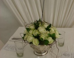 catering-weddings-026