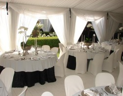catering-weddings-027