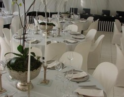 catering-weddings-028
