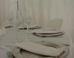 catering-weddings-030