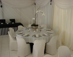 catering-weddings-031