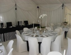 catering-weddings-032