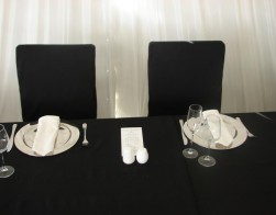 catering-weddings-033