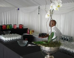 catering-weddings-034