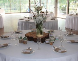 catering-weddings-039