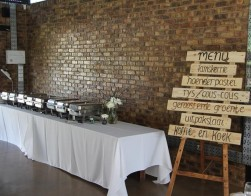 catering-weddings-044
