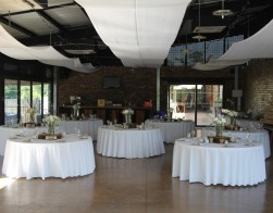 catering-weddings-045