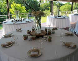 catering-weddings-046
