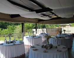 catering-weddings-047