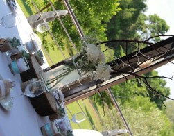 catering-weddings-049