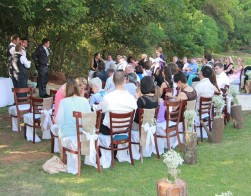 catering-weddings-053