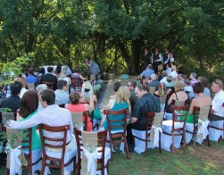 catering-weddings-055