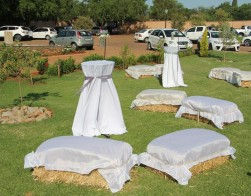 catering-weddings-059