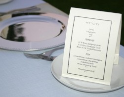 catering-weddings-064